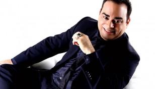 Gilberto-Santa-Rosa