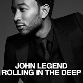 John-Legend-Rolling-In-The-Deep-Lyrics