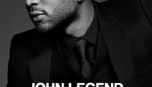 John-Legend-Rolling-In-The-Deep-Lyrics