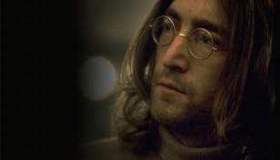 John-Lennon_1