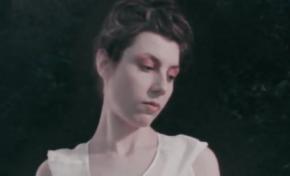 Julia-Holter-Goddess-Eyes-I-290x290