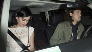 Katy-Perry-John-Mayer-romance1
