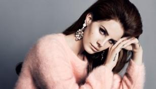 Lana-Del-Rey-look
