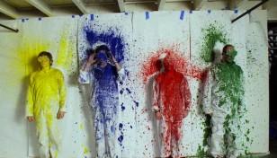OK Go-This Too Shall Pass