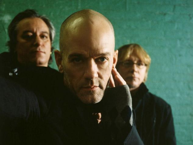 """imagen R.E.M. solicita a Fox que deje de usar """"Losing My Religion"""" sin autorización"""