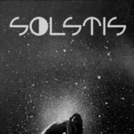 Solstis-Leon-Larregui-300x295