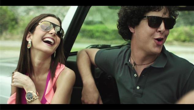 """imagen Trailer de """"Falta Poco"""", nuevo video de Rawayana"""