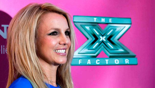imagen Britney Spears podría estar enferma