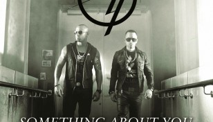Wisin & Yandel Ft. Chris Brown & T-Pain – Something About You