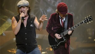 acdc-at-msg2_1