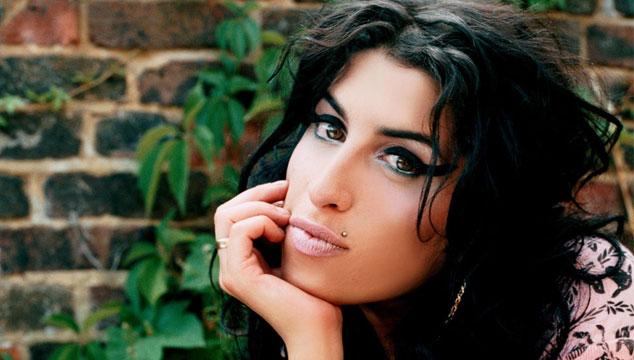 imagen Los mejores momentos de Amy Winehouse en la BBC a la venta el 13 de noviembre