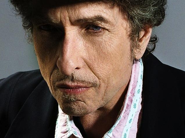imagen Bob Dylan manda a sus críticos al infierno