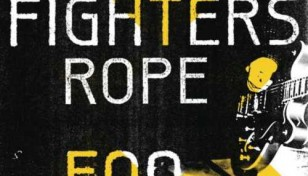 foo-fighters-rope