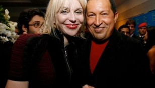 hugo_chavez_courtney_love