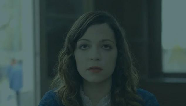 imagen Natalia Lafourcade estrena el video de 'La Fugitiva'