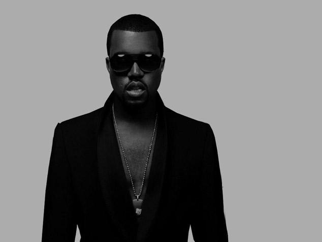 imagen Kanye West revela tracklist de su nuevo disco