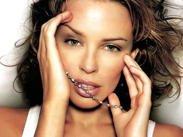 """imagen Kylie Minogue publicará en octubre el disco """"The Abbey Road Sessions"""""""