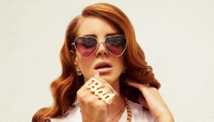 lana-del-rey-girl-glasses-heart-jewerly-wallpaper