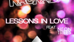 lessons in love fareoh