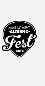 Maracaibo Alterno Fest