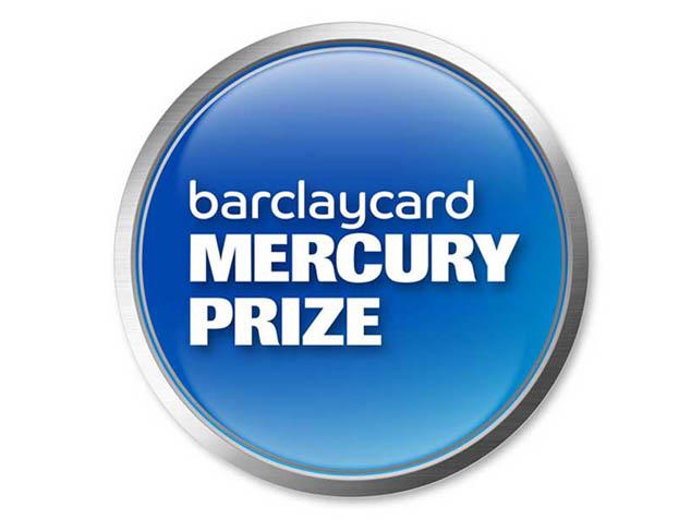 imagen ¡Conoce los nominados a los premios Mercury!