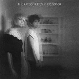 observator-raveonettes16 (1)