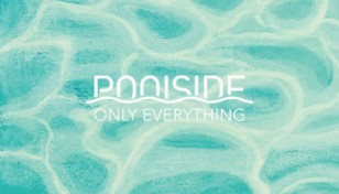 poolside-only-everything