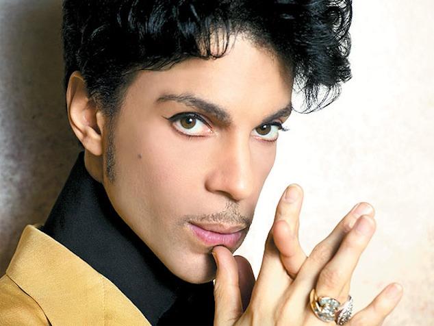 imagen Prince confirma fechas en Chicago por primera vez en 8 años