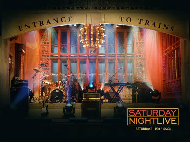imagen Saturday Night Live quiere ayuda de los fanáticos para elegir sus invitados musicales
