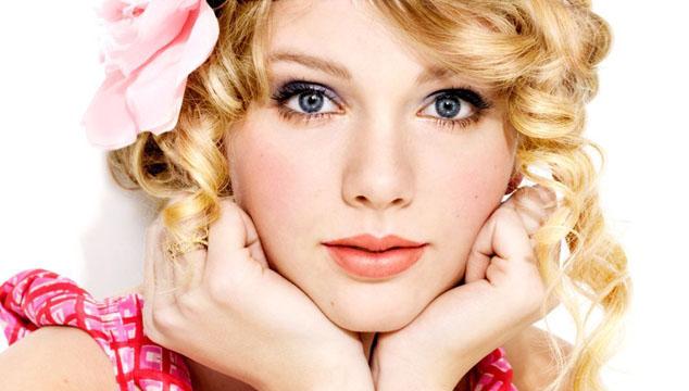 imagen El nuevo álbum de Taylor Swift incluirá varias colaboraciones