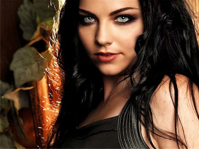 imagen Evanescence en pausa otra vez