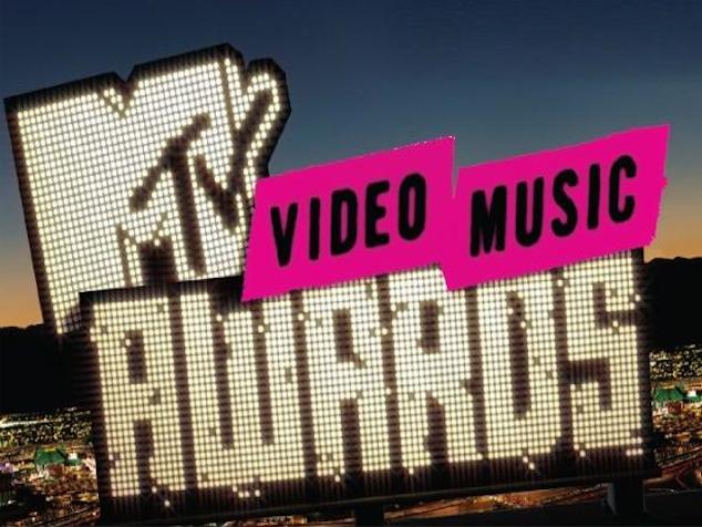 imagen Especial: Videos ganadores de los VMA´s (2000 al 2012)