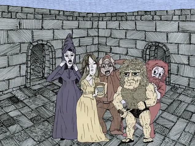 """imagen Wilco estrena el video de """"Sunloathe"""""""