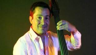 Carlos-Rodriguez copy