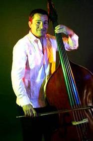 Carlos Rodríguez llega con su jazz venezolano a Noches de Guataca