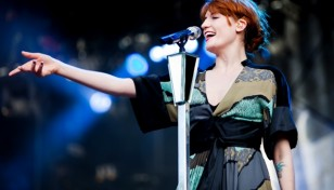 florence-and-the-machine-en-suecia-el-9-de-agosto