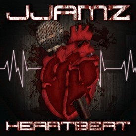 Heartbeat-Album-Art