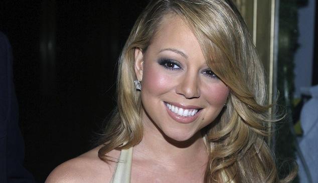 imagen Mariah Carey aumenta su seguridad privada tras amenazas de Nicki Minaj