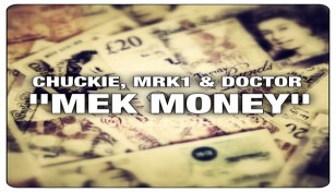 Mek-Money
