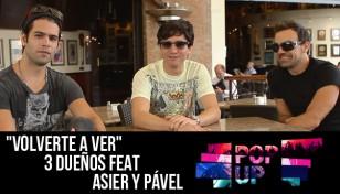 POP_UP_ASIER