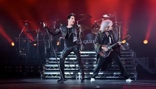 queen-junto-a-adam-lambert-en-londres-el-11-de-julio