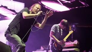 radiohead-en-newark-nueva-jersey-el-31-de-mayo