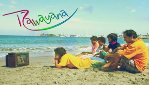 Rawayana+1oa7vs
