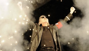 roger-waters-durante-la-gira-de-the-wall-en-san-francisco-el-11-de-mayo