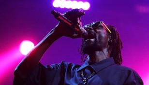 snoop-lion-en-roma-el-3-de-julio