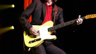 tom-petty-en-el-heineken-music-hall-de-amsterdam-el-24-de-junio