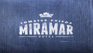 Tomates-Fritos-Hotel-Miramar-Cover-1
