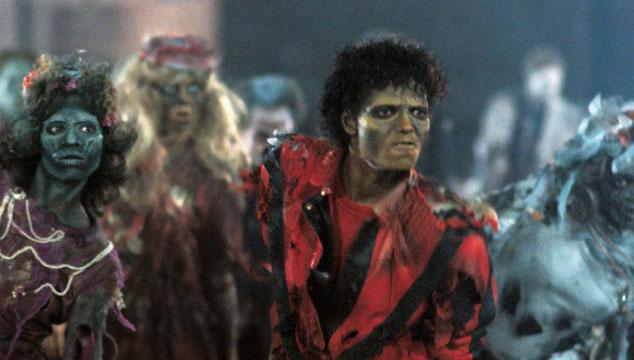imagen TOP 10: Videos para ver en Halloween