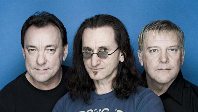 imagen ¡Ya se publicaron los nominados al Rock & Roll Hall of Fame!