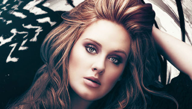 "imagen ¡Ya puedes escuchar ""Skyfall"" de Adele!"